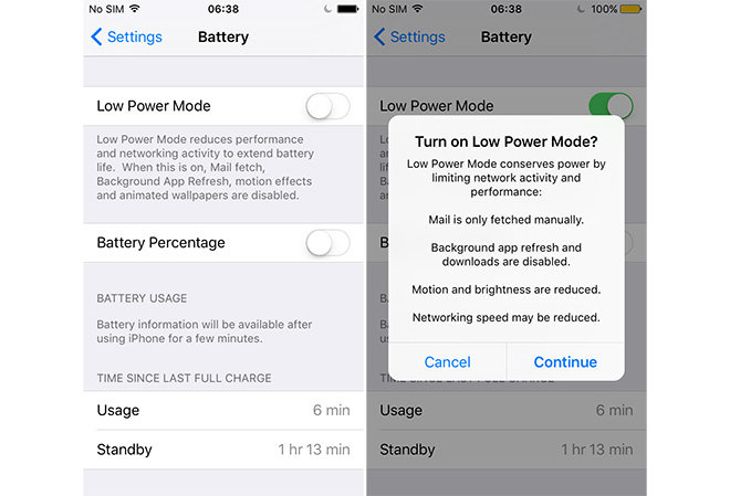 ios9new_power