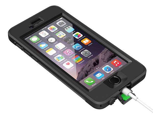lifeproof_nuud_waterproof_iphone_6_plus_and_iphone_6_cases_1