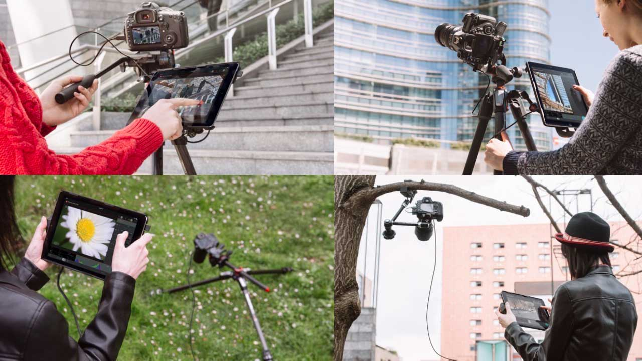manfrotto_digital_director_web