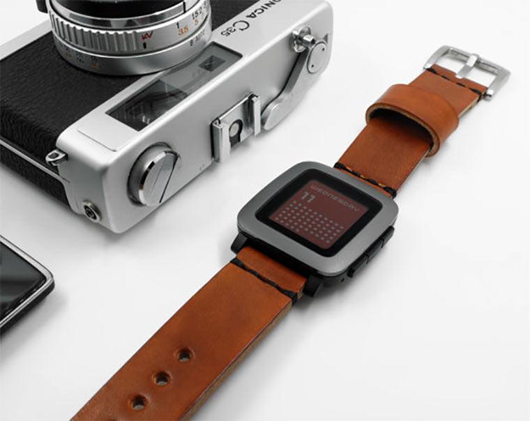 pebble-time-strap