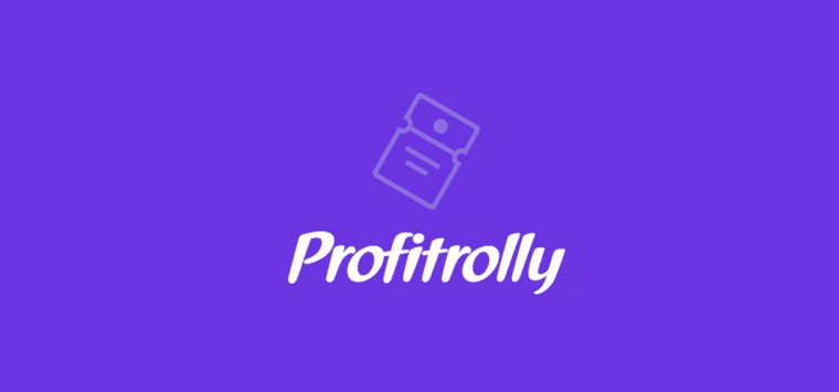 Profitrolly. Сплошной профит