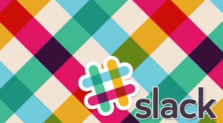 Онлайн-мессенджеры для компаний. Почему весь мир уходит в Slack