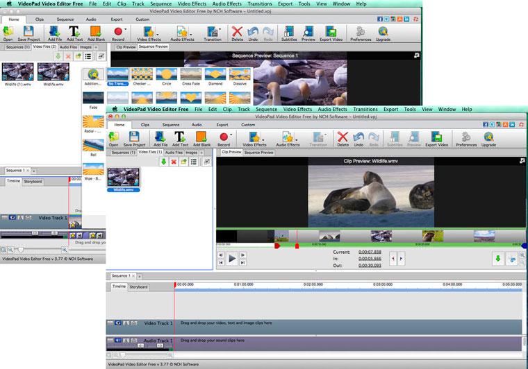 nashe-lyubitelskoe-video-porno-strapon-muzhik-onlayn