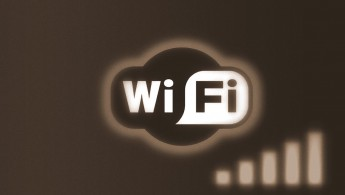 wi_fi_by_siliconesouls