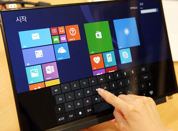 01-2-LG-Notebook-AIT--Touch-Panel