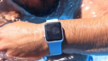 01-Apple-Watch-Sea-Workouts