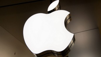 01-Unlikely-Success-of-Apple-Store