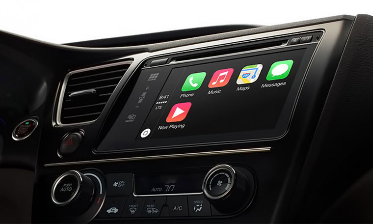 02-2-Honda-Accord-2016-CarPlay