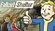 За две недели бесплатный Fallout Shelter заработал $5,1 млн
