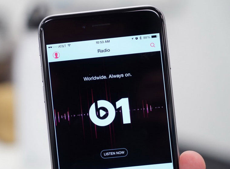 03-How-Apple-Music-Save-Industry
