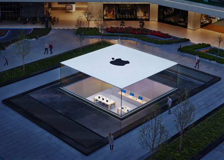 03-Unlikely-Success-of-Apple-Store