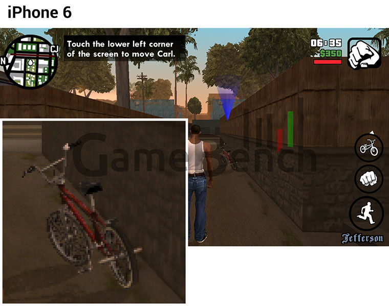 04-Android-iOS-Graphics-Quality