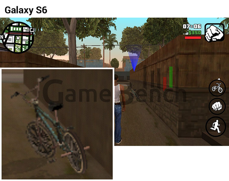 05-Android-iOS-Graphics-Quality