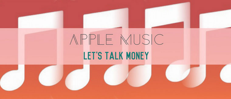 05-How-Apple-Music-Save-Industry