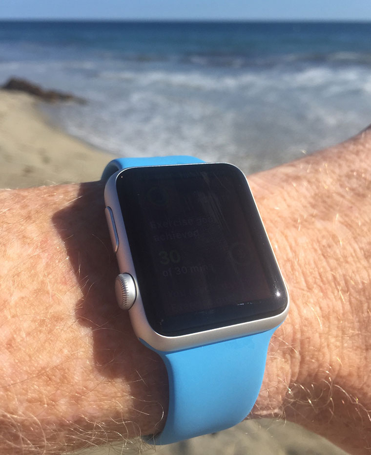 06-Apple-Watch-Sea-Workouts