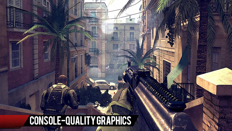 08-Android-iOS-Graphics-Quality