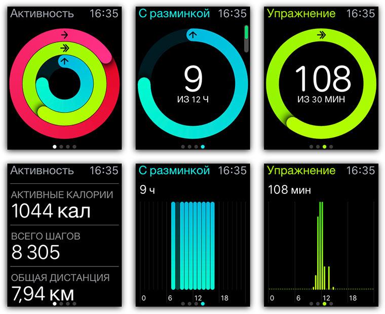 09-Apple-Watch-iPod