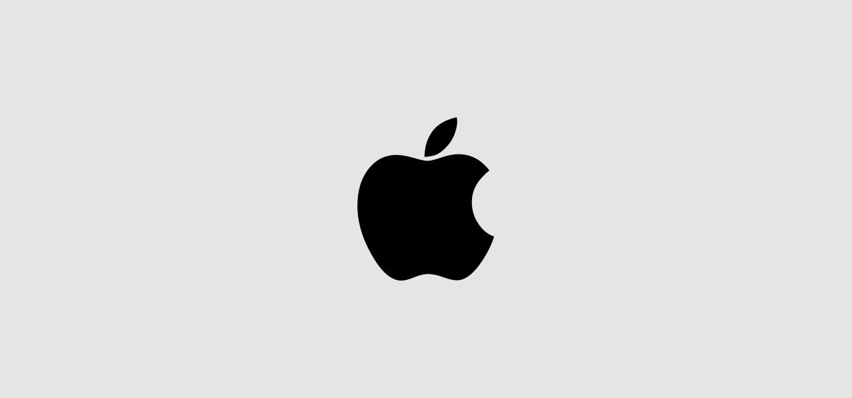 Как купить iPad, Mac и AirPort в российском Apple Online Store с хорошей скидкой