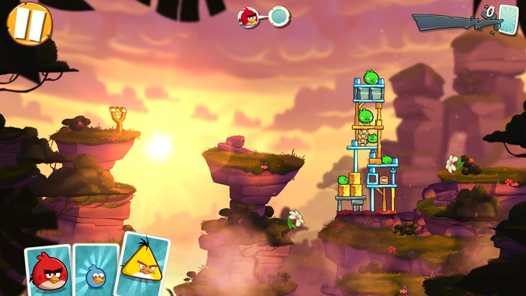 Angry_Birds_2_1