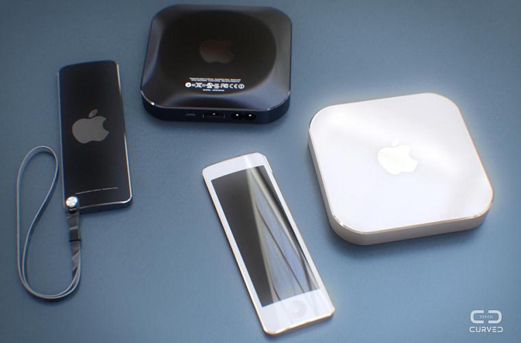Apple_Remote_New