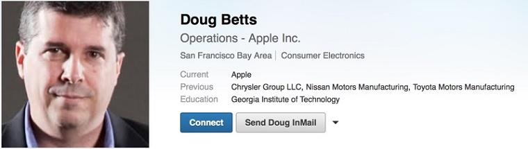 Doug_Betts_1