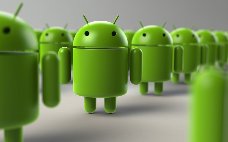 Hacking_Team_Android