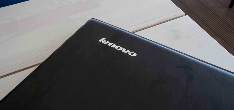 Lenovo Z7080. Король мультимедиа