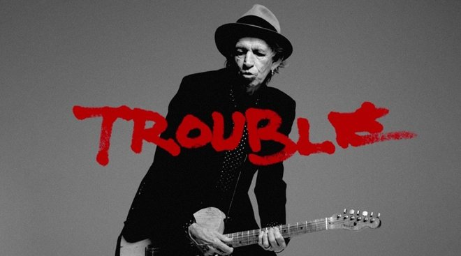 Keith_Trouble_Pic
