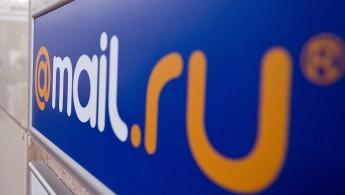 MailRu_Rating_Logo