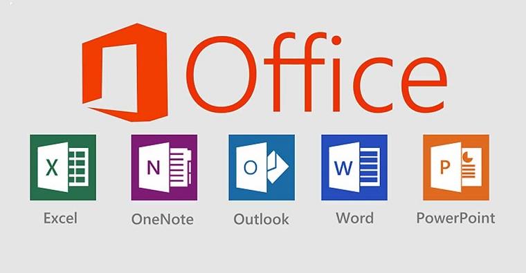 Office_Mac_1