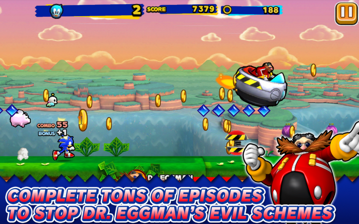 SonicRunners-750x469