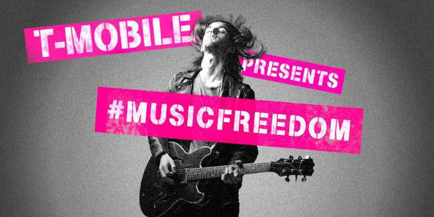 TMobile_Music_Freedom_Pic