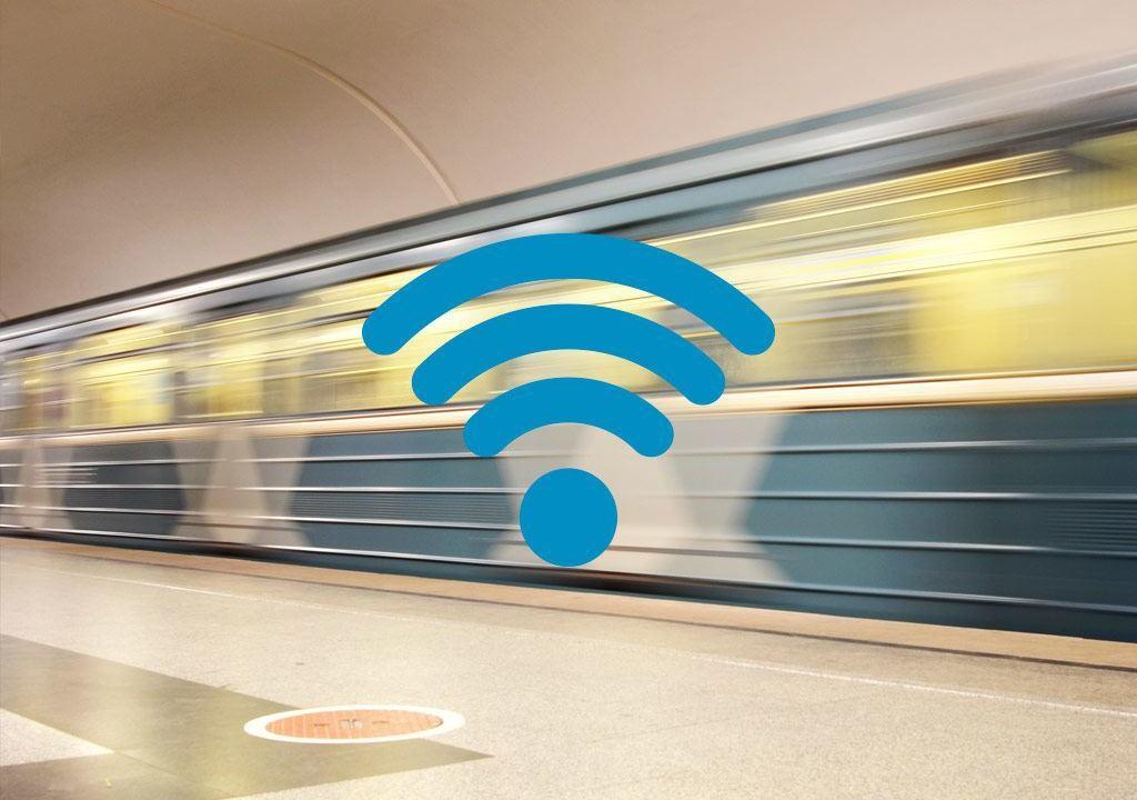 За анонимные сети Wi-Fi будут штрафовать
