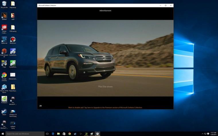 Windows_10_Ads