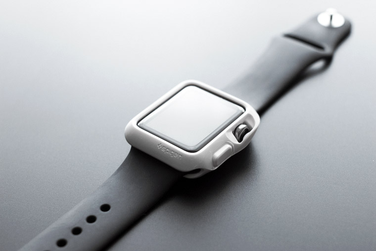 apple-watch-acc-1