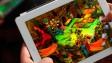 8 отличных консольных игр, перенесенных на iPhone и iPad