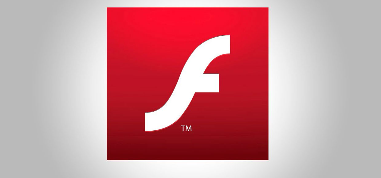 Download Adobe Flash Player - free - latest version