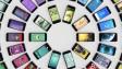 «Удивительные приложения» – новая реклама iPhone