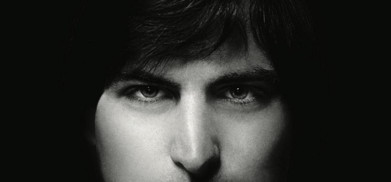 «Стив Джобс: Человек в компьютере» – новый фильм об основателе Apple