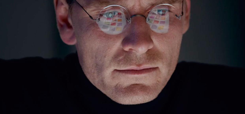 Центральным фильмом Нью-Йоркского кинофестиваля станет «Стив Джобс»