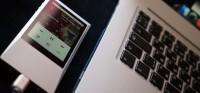 Почему я не буду пользоваться Apple Music