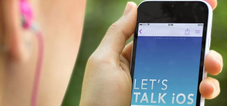 iOS – самая популярная платформа для прослушивания подкастов