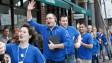 Сотрудники Apple подают на компанию в суд