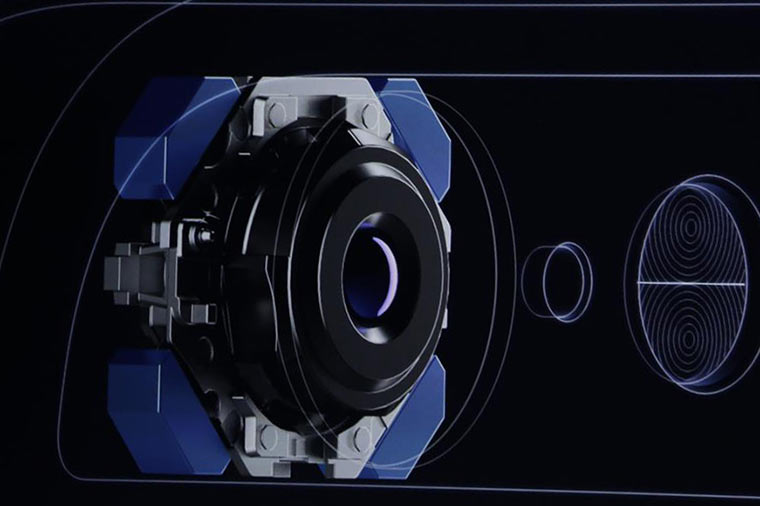 01-2-iPhone-6s-camera