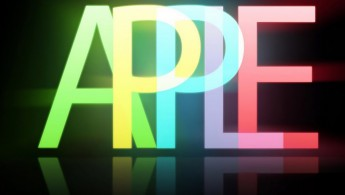 01-Apple-Copied-Google-Branding
