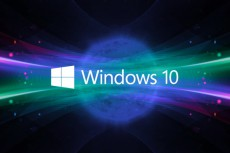 01-Windows-10-No-Threat-to-OS-X