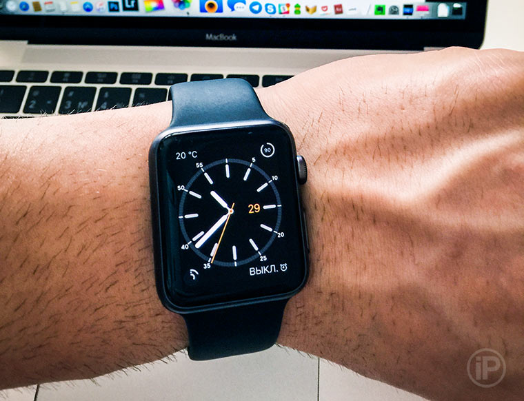 02-Apple-Watch-Weight-Lifting-Potencial