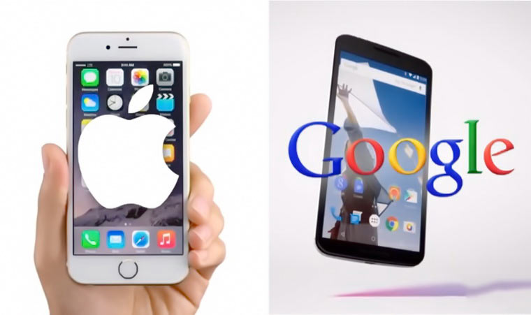 02-Apple-and-Google-Know-What-You-Want