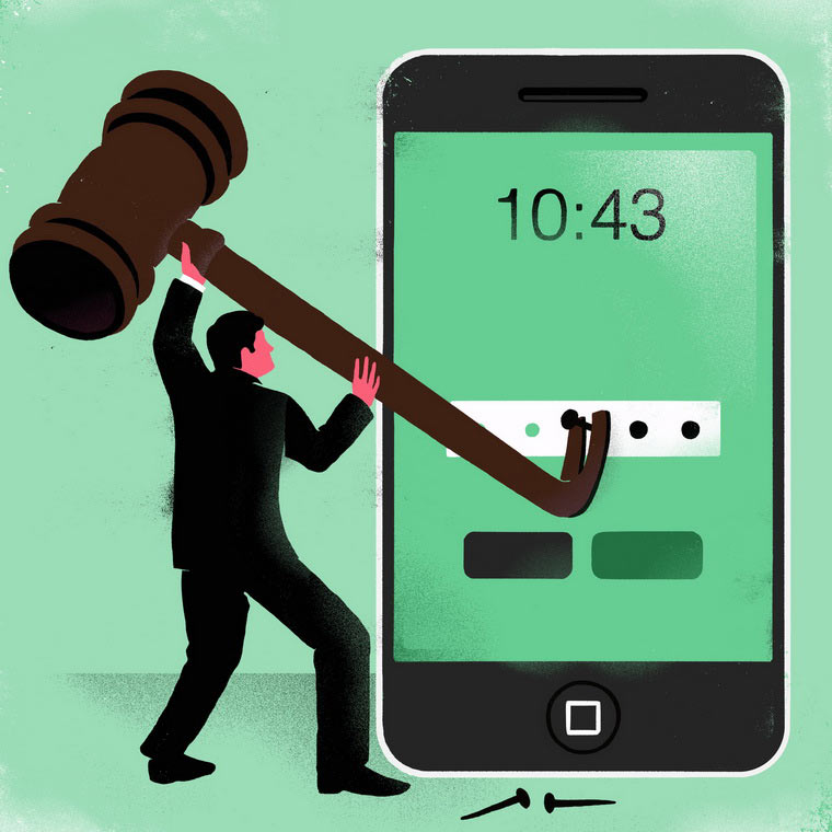 02-When-Phone-Encryption-Blocks-Justice