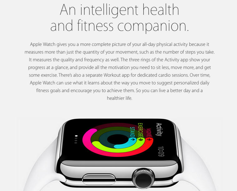 04-Heart-Patient-And-Apple-Watch